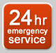 24 Hour Emergency Stone and Carpet Cleaning Service